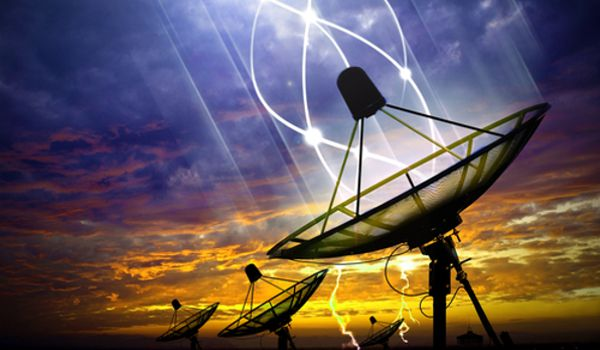 Cable TV Internet Dish Service Providers in Albuquerque, New Mexico